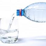 Важността и ролята на водата
