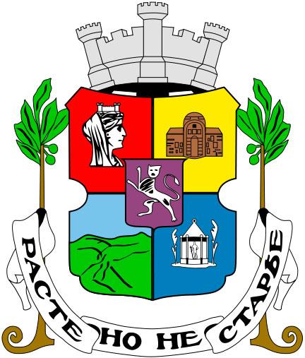 LOGO_Sofia_Municipality_670