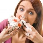Колко силна е зависимостта ви към захарта?