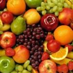 Цялата истина за захарта в плодовете